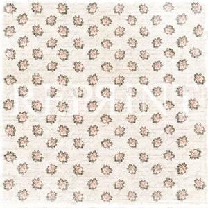 Bilde av Reprint - 12x12 - RP0251 - I Do Collection - Little roses for yo