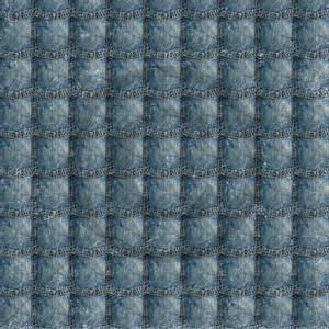 Bilde av Papirdesign PD1900010 - Ungdommelig - Lommerusk