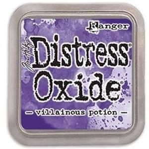 Bilde av Distress Oxide Ink Pad - 78821 - Villainous Potion
