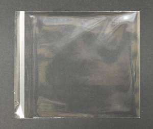 Bilde av Cellofanposer - 17 x 17 cm - 100stk