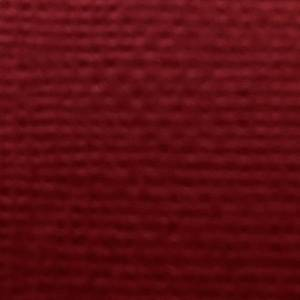 Bilde av Cardstock - 190g - 12x12 - 206 - Crimson
