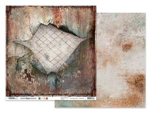 Bilde av Studiolight - 12x12 - ScrapUS69 - Ultimate Scrap Collection 69