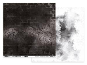 Bilde av Studiolight - 12x12 - ScrapUS70 - Ultimate Scrap Collection 70