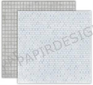 Bilde av Papirdesign PD17292 - Dagen er din - Fremtidsplaner