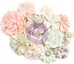 Bilde av Prima - 637408 - Flowers - Poetic Rose - Classic Beauty