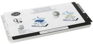 Bilde av Sizzix - 658992 - Big Shot - Multipurpose Platform, Extended