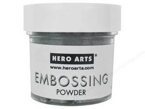 Bilde av Hero Arts - EMBOSSING POWDER - ULTRA FINE