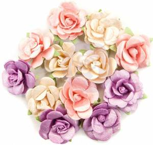 Bilde av Prima - 636586 - Flowers - Moon Child - Gamma-Ray