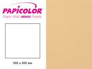 Bilde av Papicolor - Kartong - 12x12 - 926 - Caramel