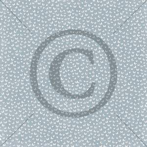 Bilde av Papirdesign PD1900349 - Håpefull - Frihetsfølelse