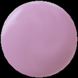 Bilde av Tonic Studios - 668 - Nuvo - Crystal Drops - Gloss Sweet Lilac